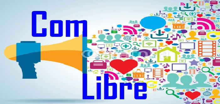 Communication Libre