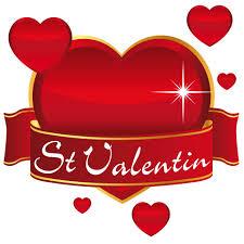 Saint-Valentin : une fête païenne ou chrétienne?