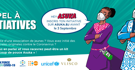 Devenir Assouka avec Semecity !