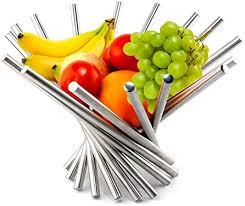 Les 6 aliments brûle-graisses les plus efficaces