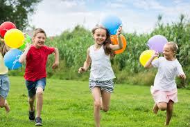 COMMENT FAIRE DE VOS ENFANTS DES PERSONNES MERVEILLEUSES EN 16 POINTS