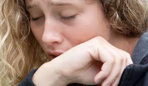 6 Remèdes Simples et Efficaces Contre la Grippe.