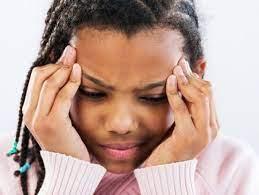 Que faire en cas de céphalée de tension chez l'enfant ?