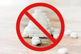 Réduire le sucre : oui, mais pourquoi ?